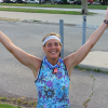 http://www.runhope.com/whats-your-gift-just-do-it