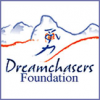 About the Dreamchasers Foundation