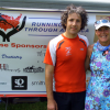 http://www.runhope.com/post-two