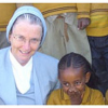 Sister Mary Beth Lloyd