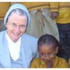 http://www.runhope.com/sister-mary-elizabeth-lloyd