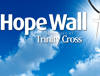 http://www.runhope.com/visit-our-hope-wall