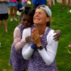 http://www.runhope.com/rhta-day-62-video-clip-of-lisas-final-steps-as-she-crosses-finish-line-2500-miles-done-as-if-carried-in-the-arms-of-angels